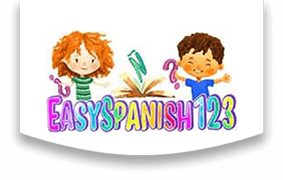 EasySpanish123